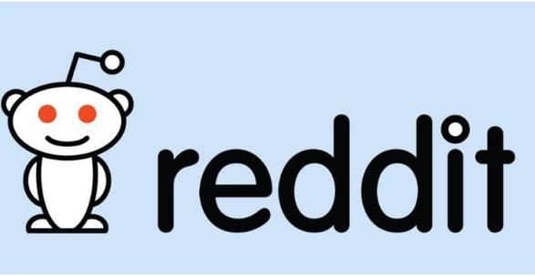 reddit alternative