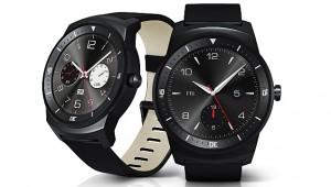 lg g watch smartwatch