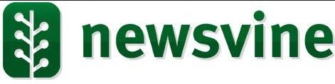 newswine