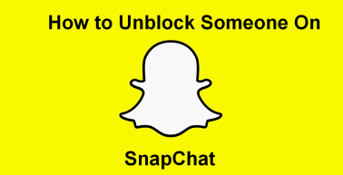 how-to-unblock-someone-on-snapchat