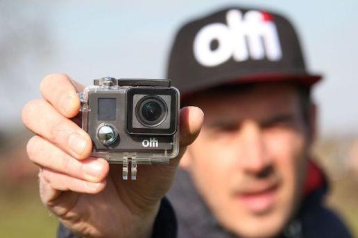 olfi-camera