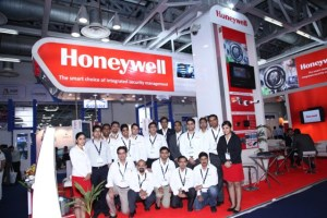 honeywell-stocks