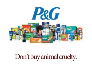 procter_and_gamble_stock