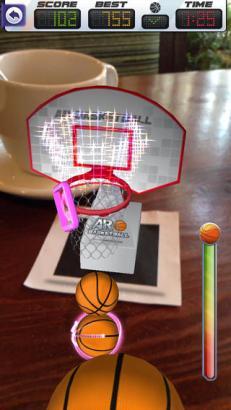 arbasketball