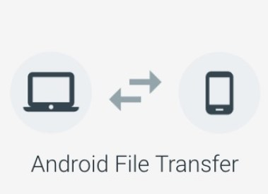 How to Fix Android File Transfer Not Working Problem