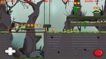 temple-treasure-hunt-game