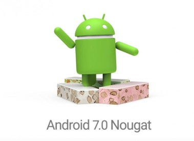 12 Android Nougat Hidden Features and Tips and Tricks