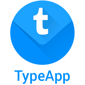 email-typeapp-for-android