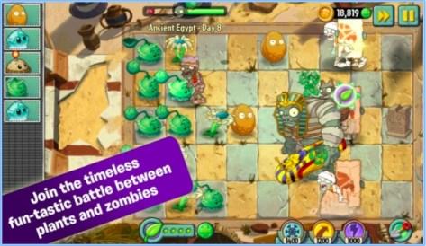 Скачать игру на андроид зомби гонки