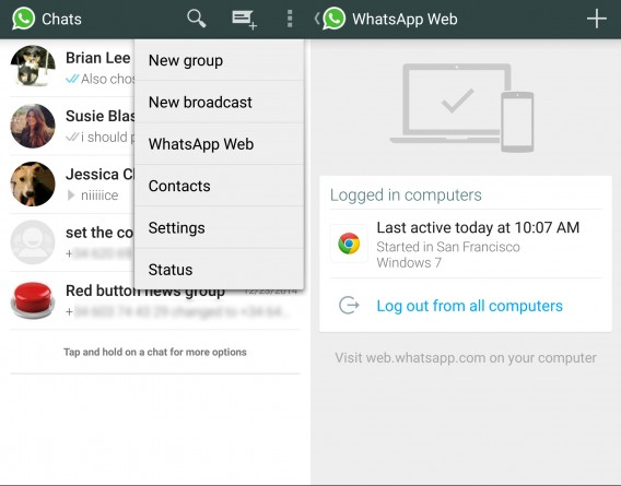 whatsapp-web-android-setup