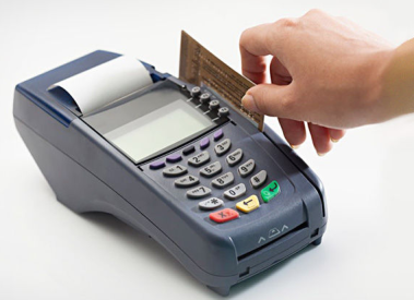 Best Card Swiping Machine (POS) India to Accept Payment From Cards at Your Store