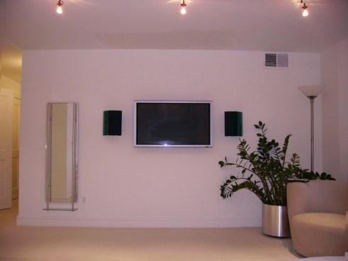 HDTV_WallMount