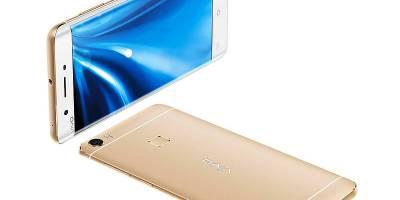phone with 6gb ram
