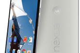 Android 7.0 Nougat, new Google mobile OS, launched on Nexus devices