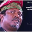 Prince Nduka Obaigbena.