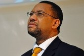 N1.04trn Fine: MTN offers N50b 'towards amicable resolution'