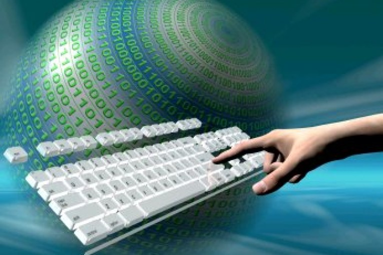 New tech detects Man-in-the-Browser attacks