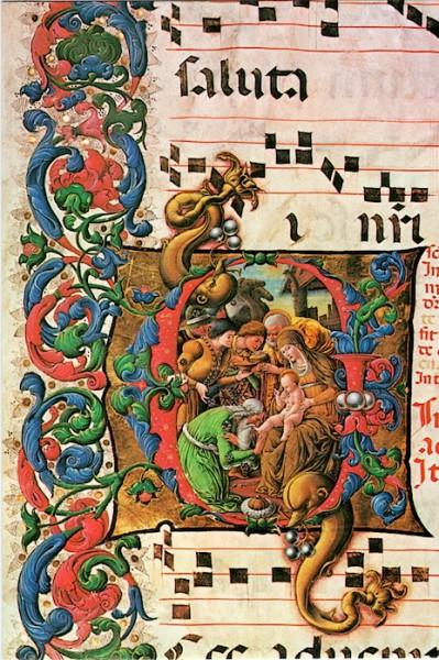 Siena Duomo Library, 2.jpeg