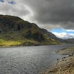 Loch-Tay_Scotland-tm.jpg