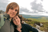 Technomadics Katherine & Michael, self employed artist & software developer respectively, are currently travelling Europe in a motorhome & blogging on their experiences.