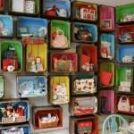 York-Shopping_Cath-Kidston.JPG