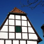 Half-timber-house-in-Tecklenburg.jpg