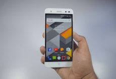 ZTE V7 Lite In-Depth Review: High tech on Budget