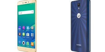 Gionee P7 Max: What all does a Rs.22000 phone offer?