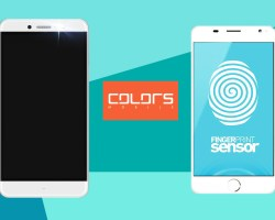 Colors Mobile to unveil Pride P85 and P85+ today at Labim Mall