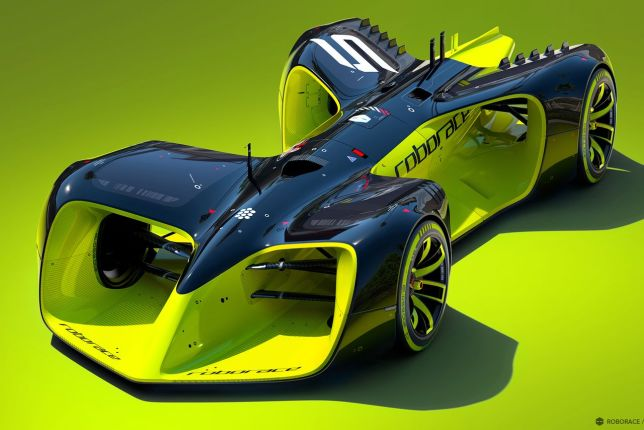 roborace_perspective_green_2000px-0-0