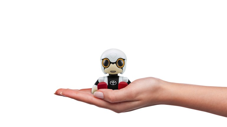 toyota-2015-world-of-toyota-articles-news-events-kirobo-mini-header_tcm-11-537688