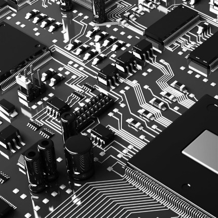 Circuit-Boards-Capacitors-Resistors-ipad-4-wallpaper-ilikewallpaper_com_1024