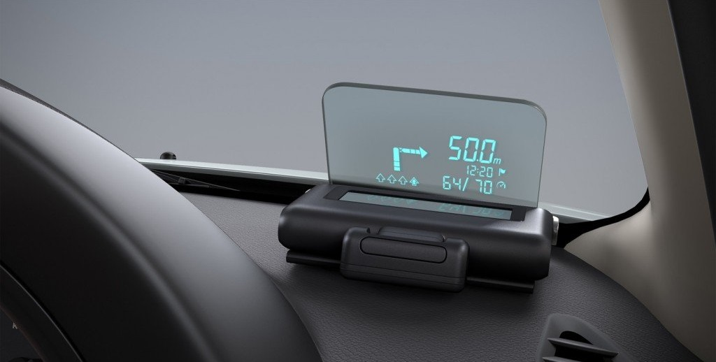 Nissan-Terrano-Anniversary-Edition-11-headup-display