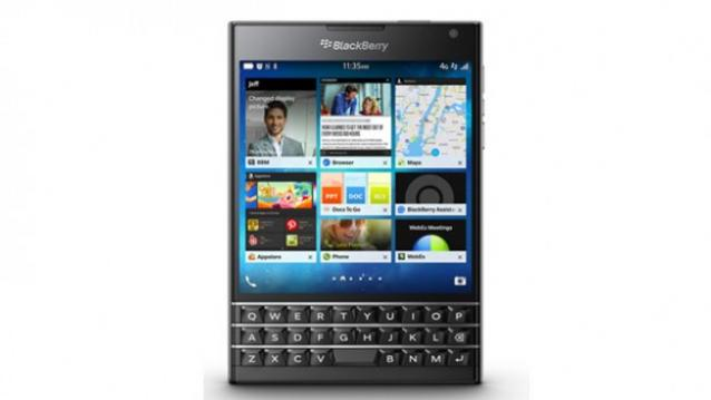 blackberry_passport_001-624x351