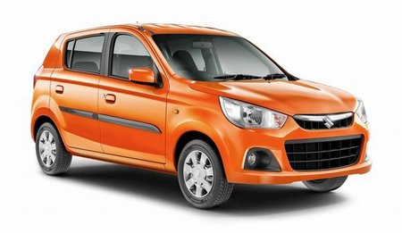 New-Maruti-Alto-K10-Official-images-out