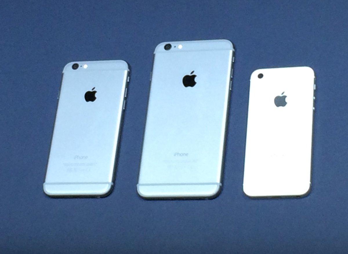20140910 iPhone6s5s backs