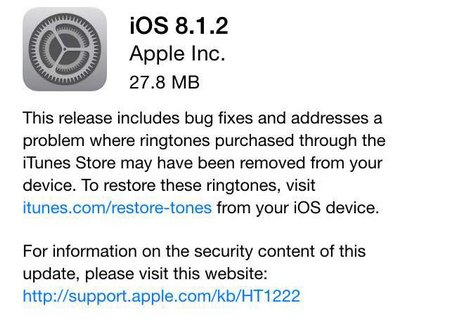 apple-ios-8-1-2-release
