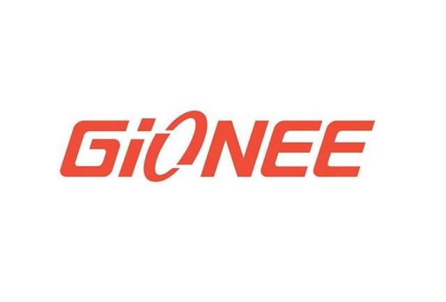 gionee-logo (1)