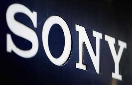 sony-employees-