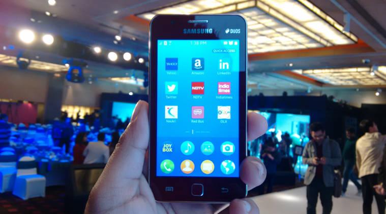 samsung-z1-tizen-smartphone