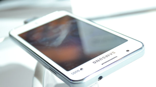 Samsung Tizen-3