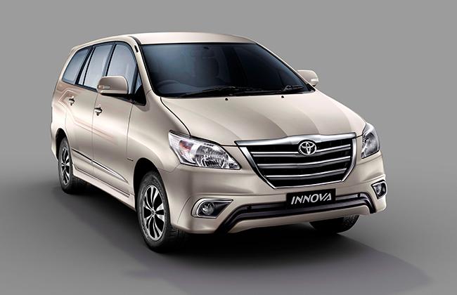 Toyota-Fortuner-002