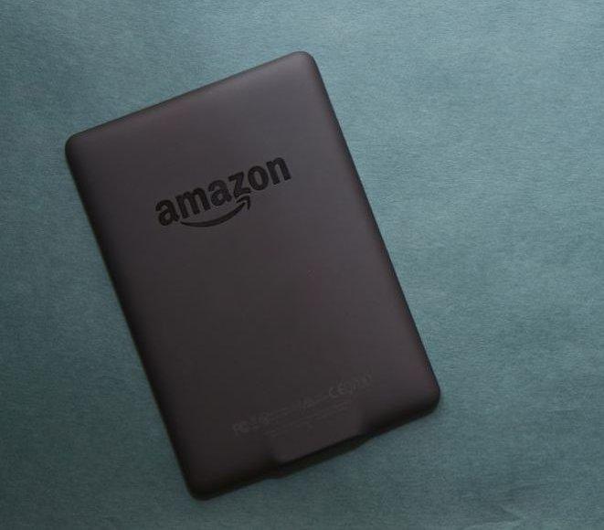 Amazon-Kindle-back