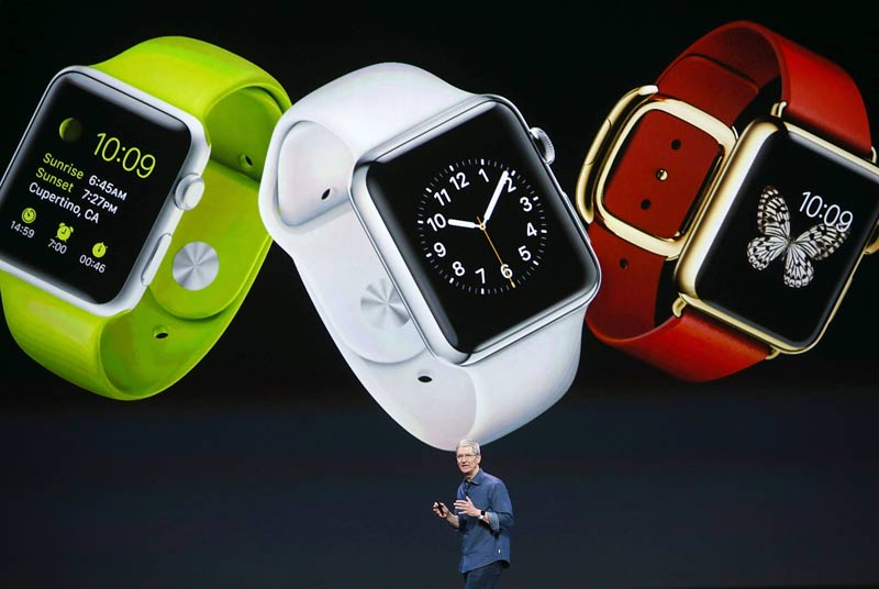 apple-iwatch-unveiled