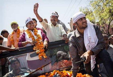 arvind-kejriwal-delhi-elections-2015