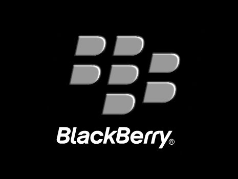 blackberry-logo2