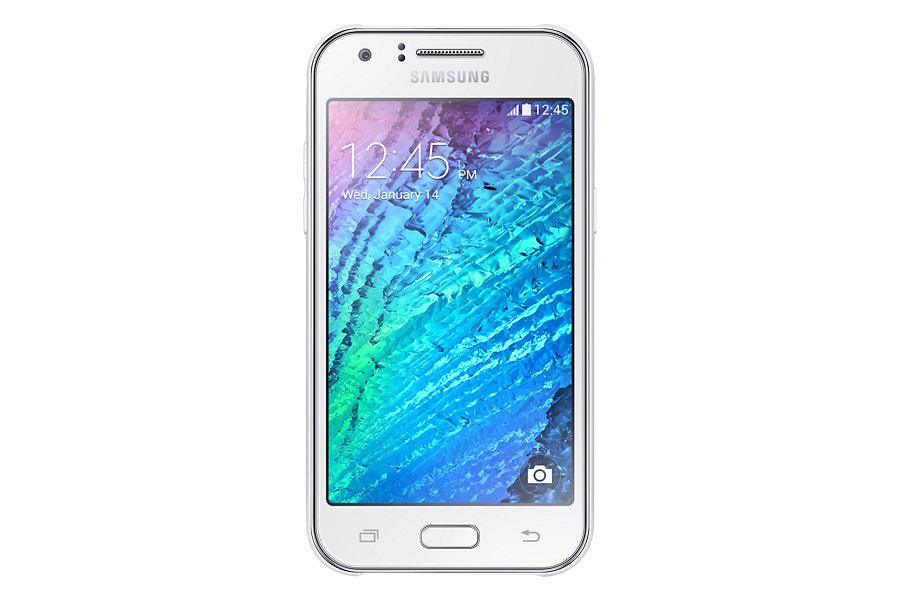 my sm-j100hzbdxme 000274357 front white