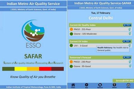 safar-air-android-app