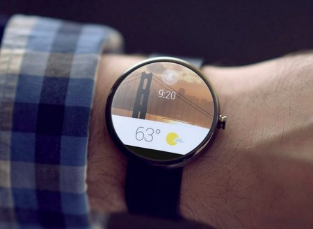 android-wear-copy