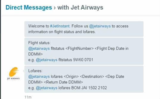 jetairways-dm2